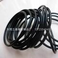 NBR o ring, NBR o ring seals, China Nitrile Rubber NBR o ring 2