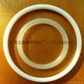o型環圈 2