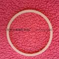 Polyurethane O-ring,PU O-ring 2
