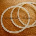 Polyurethane O-ring,PU O-ring 3