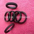 鼠标轮,鼠标滚轮,鼠标硅胶滚轮,硅胶鼠标轮 1