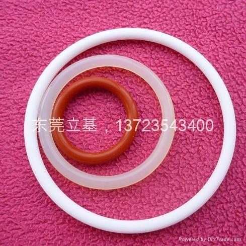 o-ring, o-rings 2