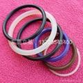 o-ring, o-rings 4