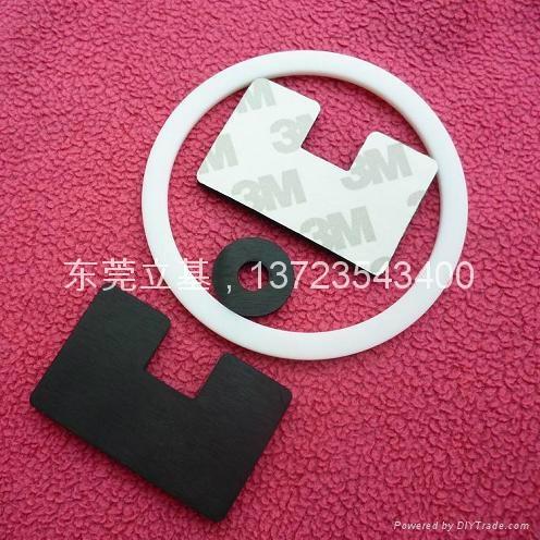 橡胶垫片 1