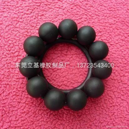 Rubber ball, rubber balls 2