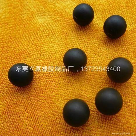 Rubber ball, rubber balls 3