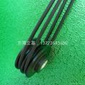 drive belts, transmission belt