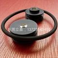 Round Belts 3