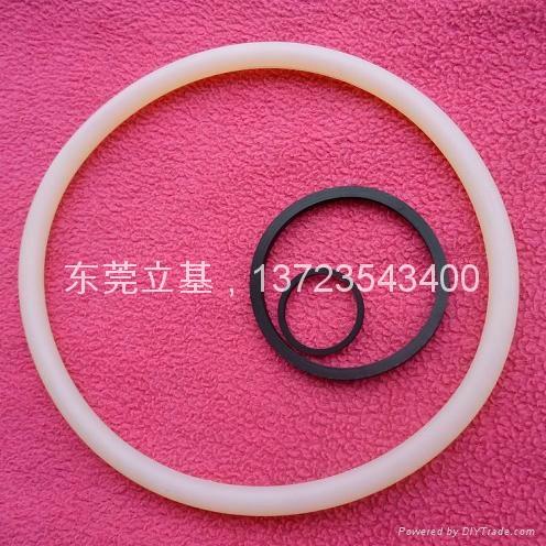 Round Belts 4