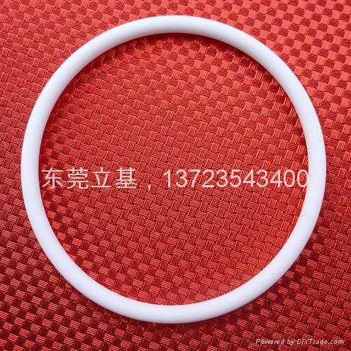 Seal ring, o ring seal 3