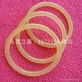 Polyurethane O-ring,PU O-ring