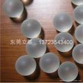 玻璃球,聖誕玻璃球,空心玻璃球,透明玻璃球,玻璃球廠