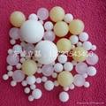 塑料球 1
