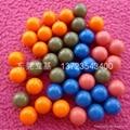 bead, beads