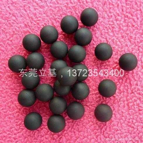 Rubber ball, rubber balls 4