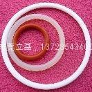 防水圈,硅胶防水圈,橡胶防水圈