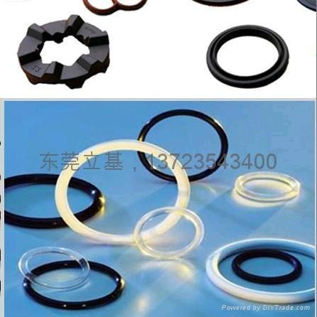 橡胶防水圈 1