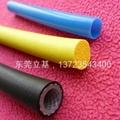 Rubber hose, SILICONE Rubber hose, EPDM Rubber hose 1