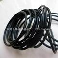 EPDM O-ring 2