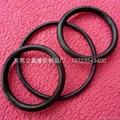 EPDM O-ring 3