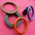 硅橡胶圈 2