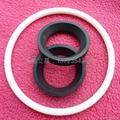 橡膠圈規格 橡膠圈標準