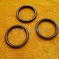 VITON O-ring,FKM O-ring