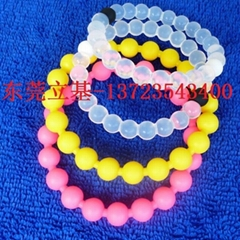 Wholesale Silicone brace