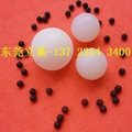 Rubber Ball, Silicone Balls