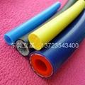 橡膠管,硅膠管,橡膠板