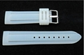 硅膠表帶,硅膠手錶帶,橡膠表帶,硅膠手腕帶 2