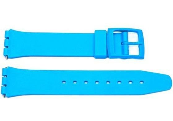硅膠表帶,硅膠手錶帶,橡膠表帶,硅膠手腕帶 3