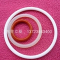 Rubber o ring, Rubber ring, O ring seal, Silicon o ring