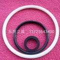 橡胶O型圈 O型密封圈 橡胶圈 硅胶o型圈 防水圈  4