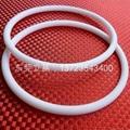 橡胶O型圈 O型密封圈 橡胶圈 硅胶o型圈 防水圈  5