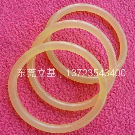橡膠O型圈 O型密封圈 橡膠圈 硅膠o型圈 防水圈  8