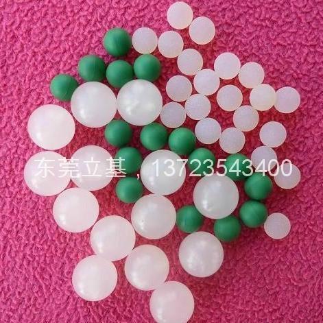 塑料球,塑料空心球,塑膠球,橡膠球,硅膠球 1