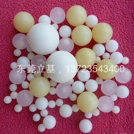 塑料球 塑料空心球 塑膠球 橡膠球 硅膠球 橡膠O型圈 O型密封圈  3