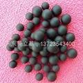 塑料球 塑料空心球 塑胶球 橡胶球 硅胶球 橡胶O型圈 O型密封圈  6