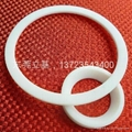 Plastic balls Rubber ball Silicone ball Rubber o ring O ring seal 7