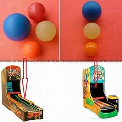 塑料保龄球 儿童保龄球游戏机