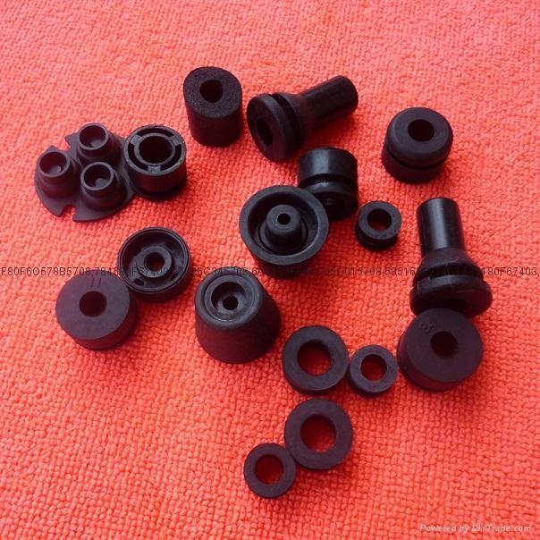 硅橡胶厂 硅胶厂家 硅胶制品厂 硅橡胶制品厂家 1