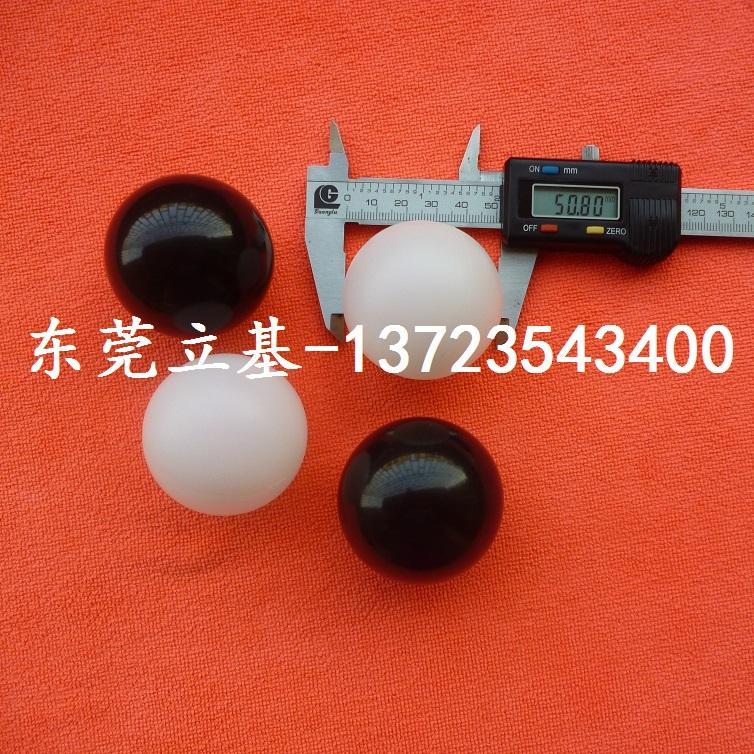 鼠标轨迹球,工业轨迹球,机械轨迹球,游戏机轨迹球 1