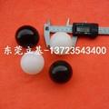 鼠标轨迹球,工业轨迹球,机械轨
