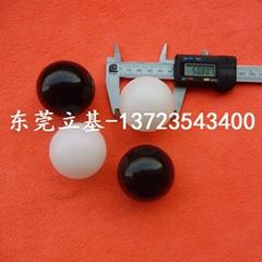 鼠標軌跡球,工業軌跡球,機械軌跡球,遊戲機軌跡球
