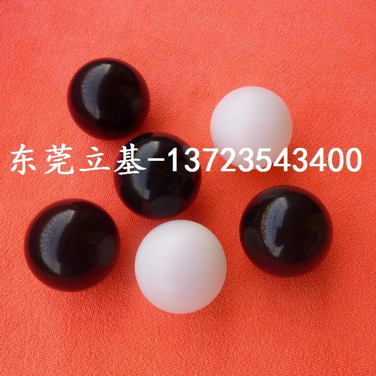 鼠标轨迹球,工业轨迹球,机械轨迹球,游戏机轨迹球 2
