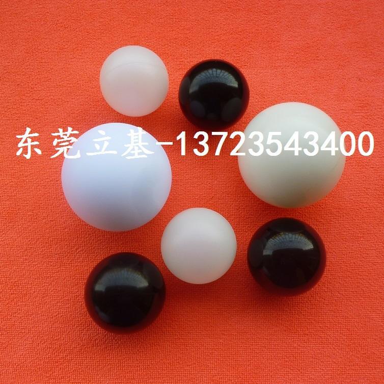 鼠標軌跡球,工業軌跡球,機械軌跡球,遊戲機軌跡球 3