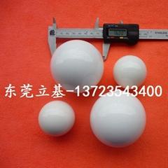 Rubber trackball, Silicone trackball, 2