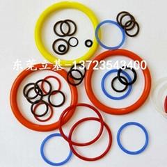 聚氨酯密封件,聚氨酯密封圈,Y型密封圈,液压缸聚氨酯密封件