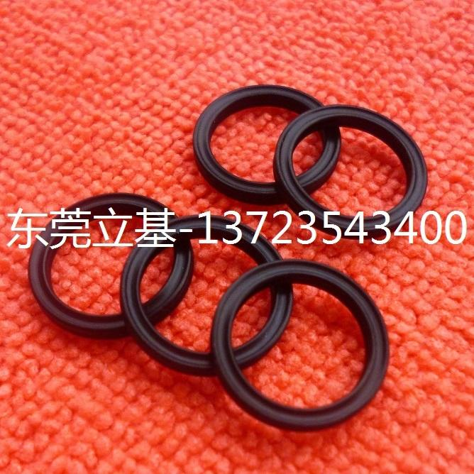 X-Rings, X ring seals 1